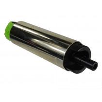 Standard Cylinder Set For SIG-550