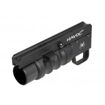 Spike Tactical Havoc Side Loading Launcher 9""