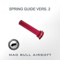 Madbull Ultimate Spring Guide version 2