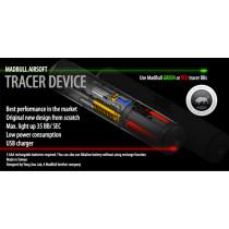 Tracer Device Gemtech Blackside Flare