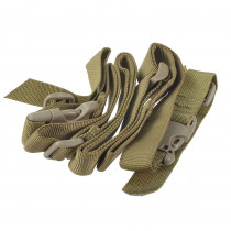 USMC Licensed Mk-24 Tactical Sling