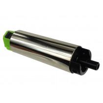 Standard Cylinder Set For XM177E2