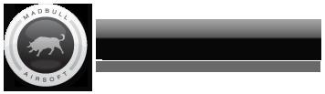 """Résultat de recherche d'images pour """"madbull logo"""""""